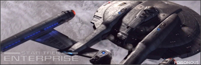 Save Enterprise banner